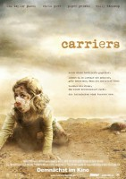 Carriers (USA 2009)