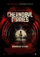 Chernobyl Diaries (USA 2012)