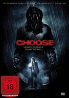Choose (USA 2010)