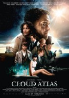 Cloud Atlas (USA/D/HK/SGP 2012)