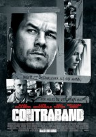 Contraband (USA/GB/F/IS 2012)