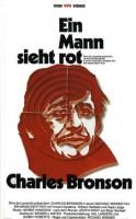 Death Wish – Ein Mann sieht rot (USA 1974)