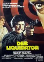 Der Liquidator (USA/MEX 1984)
