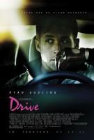Drive (USA 2011)