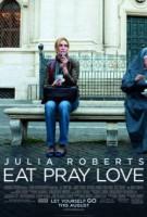 Eat Pray Love (USA 2010)