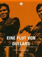 Eine Flut von Dollars (I 1966)