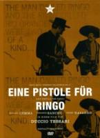 Eine Pistole für Ringo (I/E 1965)