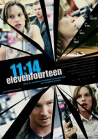 11:14 – Elevenfourteen (USA/CDN 2003)