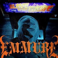 Emmure – Slave to the Game (2012, Victory Records)
