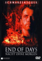 End of Days (USA 1999)