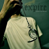 Expire – Pendulum Swings (2012, Bridge Nine Records)