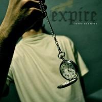 Expire – Pendulum Swings (2012, Bridge Nine Records)