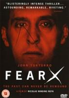 Fear X (CDN/GB/DK/BR 2003)