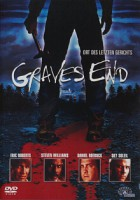 Graves End (USA 2004)