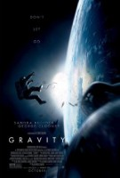 Gravity (USA/GB 2013)