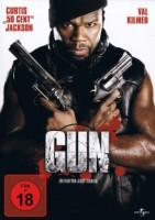 Gun (USA 2010)