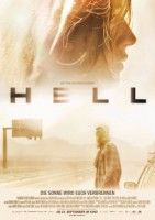 Hell (D/CH 2011)