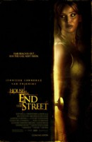 House at the End of the Street (USA 2012)