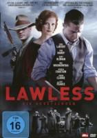 Lawless – Die Gesetzlosen (USA 2012)