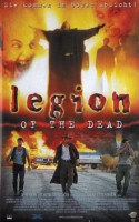 Legion of the Dead (D 2000)