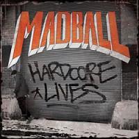 Madball: Albumankündigung und Rebellion Tour
