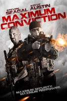 Maximum Conviction (USA 2012)