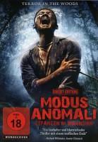 Modus Anomali – Gefangen im Wahnsinn (RI 2010)