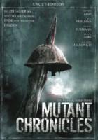 Mutant Chronicles (GB/USA 2008)