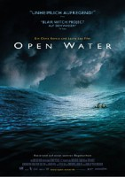 Open Water (USA 2003)