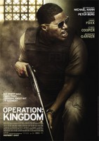 Operation: Kingdom (USA/D 2007)