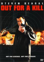 Out For a Kill (USA 2003)