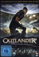 Outlander (USA 2008)