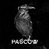 Pascow – Diene der Party (2014, Rookie Records)