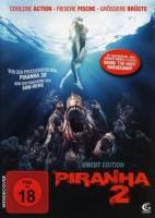 Piranha 2 (USA 2012)