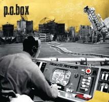 P.O. Box – F#rth#r (2014, Long Beach Records)