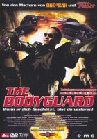 The Bodyguard (T 2004)