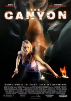 The Canyon (USA 2009)
