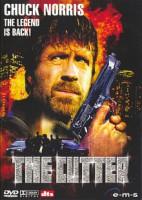 The Cutter (USA 2005)