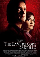 The Da Vinci Code – Sakrileg (USA 2006)