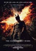 The Dark Knight Rises (USA/GB 2012)
