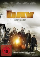 The Day (USA 2011)