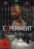 The Experiment (USA 2010)