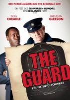 The Guard – Ein Ire sieht schwarz (IRL 2011)