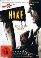 The Hike – Ausflug ins Grauen (GB 2011)