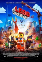 The Lego Movie (USA/AUS 2014)