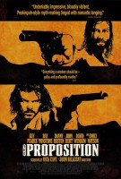 The Proposition (AUS/UK 2005)