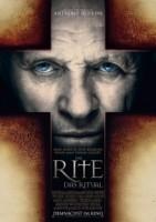 The Rite – Das Ritual (USA/I/HU 2011)