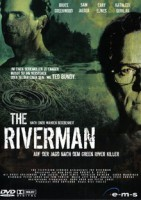 The Riverman (USA/CDN 2004)