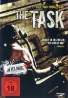 The Task (USA 2010)
