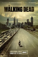 The Walking Dead (Season 1) (USA 2010)
